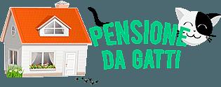 Pensione per gatti | Varese – Como